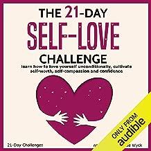 confidence challenge