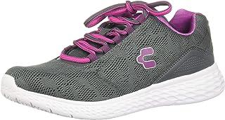 Charly 1049303 Zapatillas de Deporte para Mujer