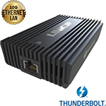 Best eluktronics thunderbolt 3 Reviews