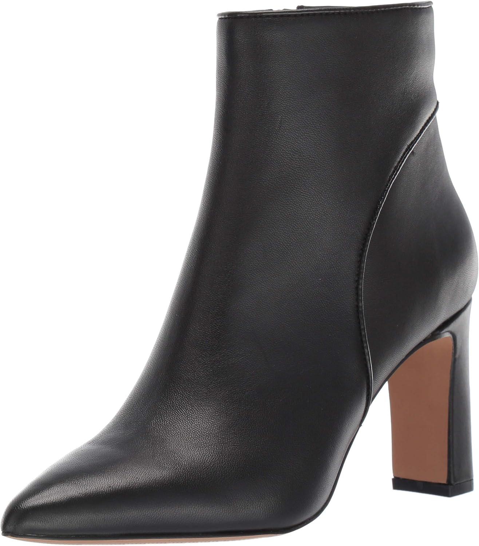 STEVEN by Steve Madden Jenn Oklahoma City Mall Translated Boot Ankle Women's