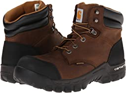 "Carhartt 6"" Rugged Flex™ Waterproof Boot"