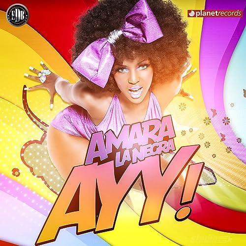 musica de amara ayy mp3