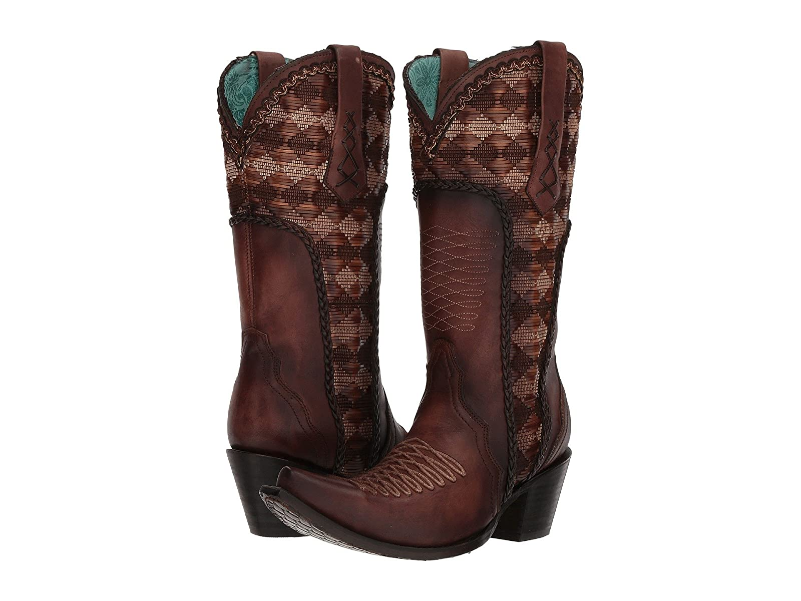 Corral Boots C3384Affordable and distinctive shoes