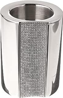 SWAROVSKI 1096436 Ambiray Tea Light Holder, Medium