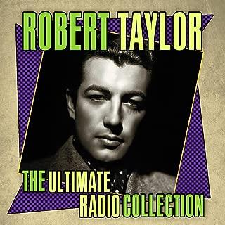 Best robert taylor radio Reviews