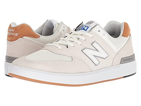 Numeric Balance New BrownCashmere Brown TanWhite Black TanDusted TanGrey BrownSage AM574 Rose 5rr6dxwOqA