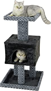 Go Pet Club Sequoia Cat Tree
