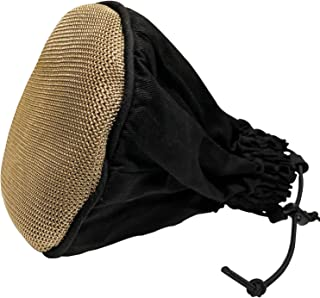 Best sock diffuser for hair dryer Reviews