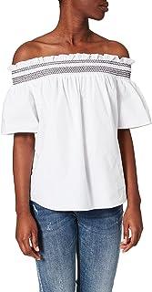 Pinko Istruito Camicia Donna