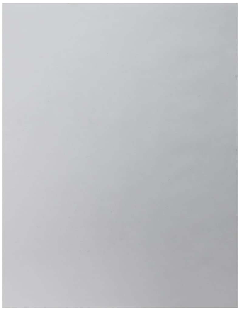 Accent Design Paper Accents Vellum8511WhiteMedium VellumWhiteMedium