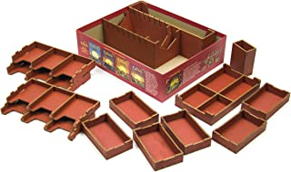 Best catan storage box Reviews