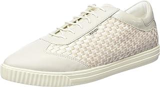 Con 100% de calidad y servicio de% 100. Geox D Amalthia B - - - Zapatillas para Mujer  minorista de fitness