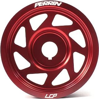 Best perrin lightweight crank pulley wrx Reviews