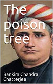The poison tree  ( Annotated )