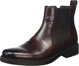 ECCO Men's Newcastle Chelsea Boot