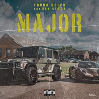 Best major young dolph Reviews