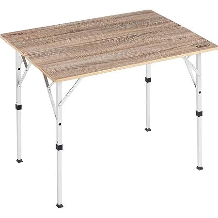 コールマン(Coleman) テーブル フォールディングリビングテーブル 90 2000034611