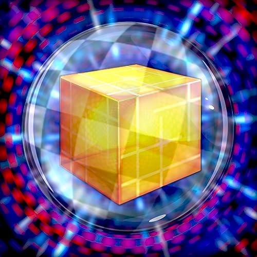 Qubit Maze FREE
