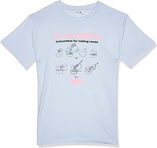 OVS Women's Johanna T-Shirt
