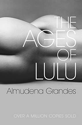 The Ages of Lulu (English Edition)