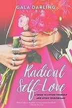 gala darling radical self love