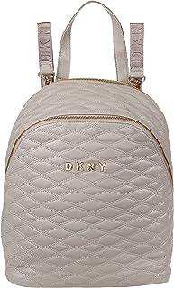 DKNY 13