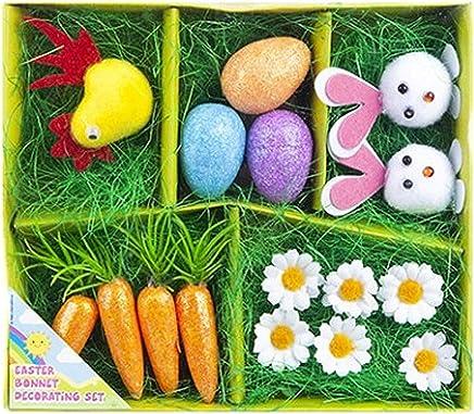 Yellow Flower Widdle Springtime Garden Stone Hanging Heart Sentiment Plaque Love 0320