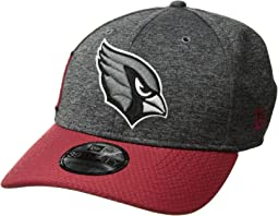 Arizona Cardinals 3930 Home