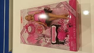 Best target birthday barbie Reviews