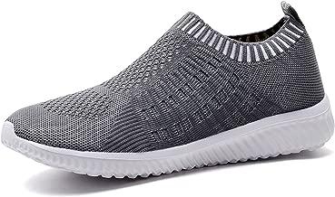 Best wide deep shoes Reviews