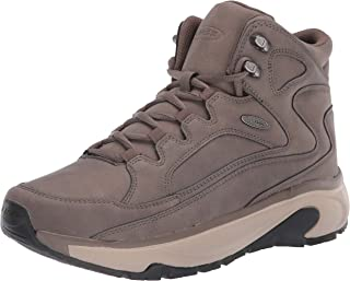 Lugz Men's Adirondack Chukka Boot