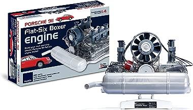 franzis model engine