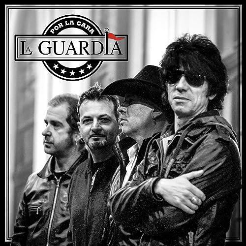 El Payaso y la Lavadora by La Guardia on Amazon Music ...