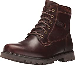 Royalton Boot Waterproof