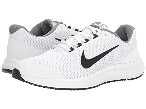 6pm nike shoes men's clearance running shorts 949768