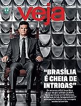 Revista Veja - 09/10/2019