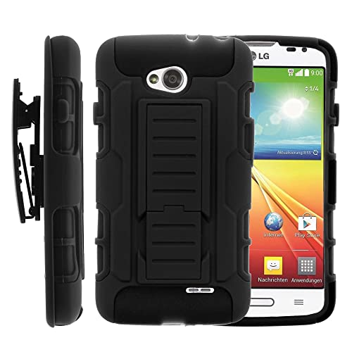 reputable site 43a01 cf090 Lg Ultimate 2 Phone Case: Amazon.com