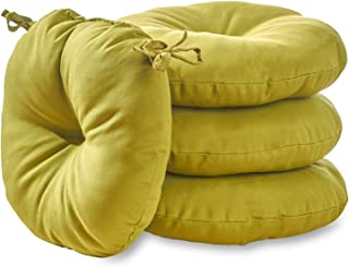 Best 60 inch outdoor cushion Reviews