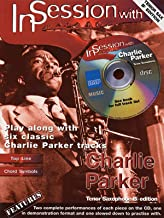 Best charlie parker tenor Reviews