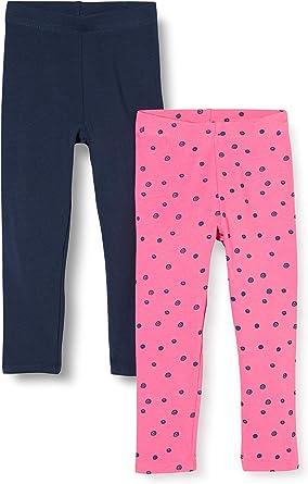 ZIPPY Leggings para Niñas