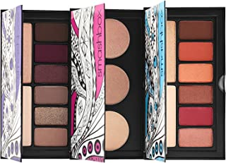 Best smashbox makeup set Reviews