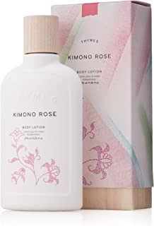 Best cassis rose body lotion Reviews