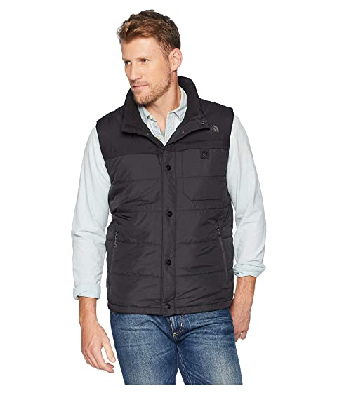 838d7ea32e64 The North Face Harway Vest at 6pm