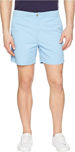 ... Polo Ralph Lauren · Men · On Sale. Classic Fit Prepster Shorts