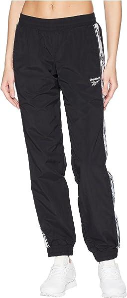LF Woven Track Pants