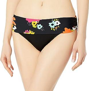 Anne Cole Women's Bikini