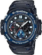Best casio g shock ga 1000 1adr Reviews