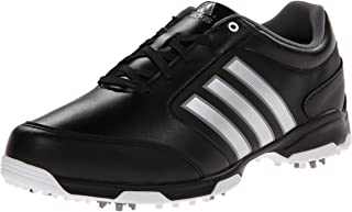 adidas Mens Pure 360 lite NWP-M Pure 360 Lite NWP-m