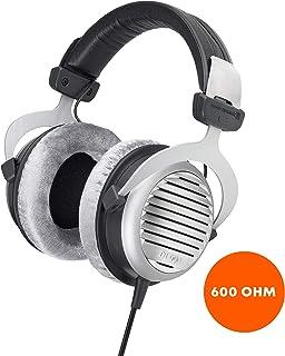 Beyerdynamic DT 990 600 OHM Headphones