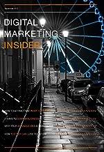 Digital Marketing Insider (September 2012) (Digital Marketing Insider Magazine)